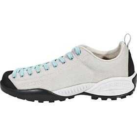 Scarpa Mojito Fresh Shoes Women silver/maledive